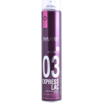 Beauty Spülung Salerm Proline 03 Express Spray  650 ml