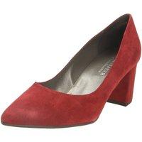 Schuhe Damen Pumps Peter Kaiser NAJA 67411449 rot