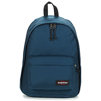 Taschen Rucksäcke Eastpak OUT OF OFFICE Marine