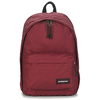 Taschen Rucksäcke Eastpak OUT OF OFFICE Bordeaux