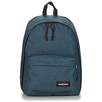 Taschen Rucksäcke Eastpak OUT OF OFFICE Blau