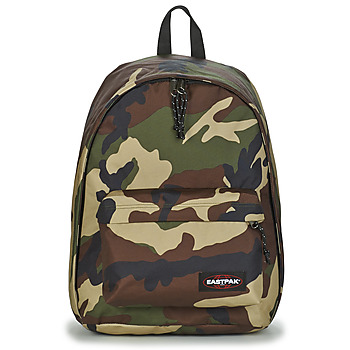 Taschen Rucksäcke Eastpak OUT OF OFFICE Kaki