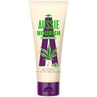 Beauty Spülung Aussie Hemp Nourish Conditioner  200 ml