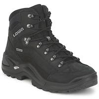 Schuhe Kostenloser Kostenloser Lowa Lowa Versand Schuhe Versand Lowa Schuhe bfvgY76y