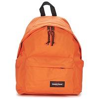 Taschen Rucksäcke Eastpak PADDED PAK'R 24L Orange
