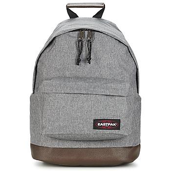 Taschen Rucksäcke Eastpak WYOMING 24L Grau