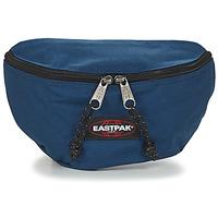 Taschen Rucksäcke Eastpak  Gulf / Blau