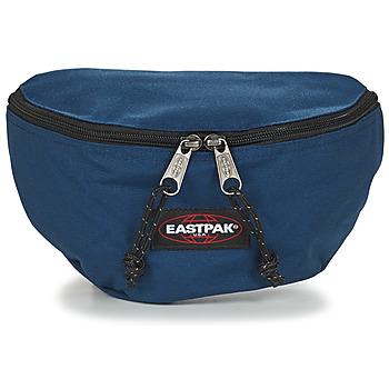 Taschen Rucksäcke Eastpak SPRINGER Gulf / Blau