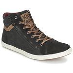 Sneaker High Kickers AMASOL