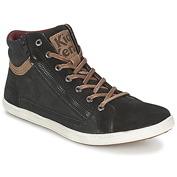Sneaker High Kickers AMASOL