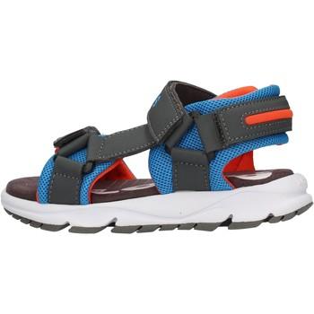 Schuhe Jungen Wassersportschuhe Levi's - Niagara grigio VNIA0001S-0028 GRIGIO