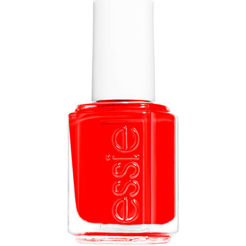 Beauty Damen Nagellack Essie Nail Lacquer 063-too Too Hot  13,5 ml