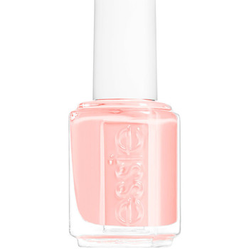 Beauty Damen Nagellack Essie Nail Lacquer 312-spin The Bottle  13,5 ml