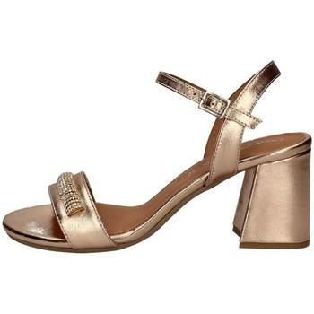 Schuhe Damen Sandalen / Sandaletten Annalu' 3PRS03E0 Multicolor