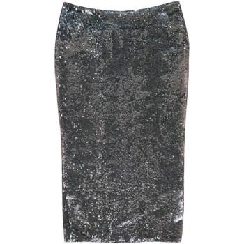 Kleidung Damen Röcke Claudie  Beige