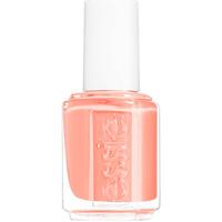 Beauty Damen Nagellack Essie Nail Lacquer 023-eternal Optimist  13,5 ml