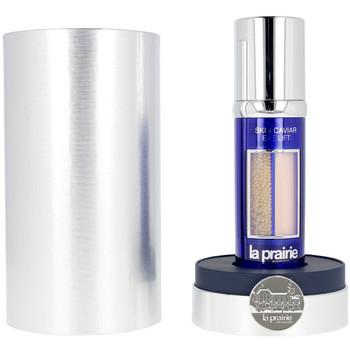 Beauty Damen Anti-Aging & Anti-Falten Produkte La Prairie Skin Caviar Liquid Eye Lift  20 ml
