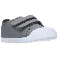 Schuhe Jungen Sneaker Low Batilas 86601   marengo Niño Celeste bleu