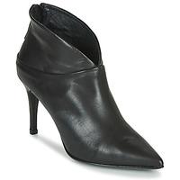 Schuhe Damen Pumps Betty London NAMELI Schwarz