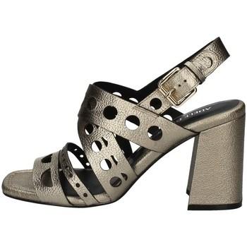 Schuhe Damen Sandalen / Sandaletten Adele Dezotti AY1305 FÜHREN