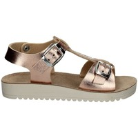 Schuhe Mädchen Sandalen / Sandaletten Lelli Kelly LK 1592 ROSA