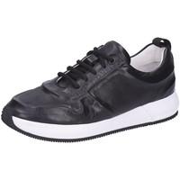 Schuhe Damen Derby-Schuhe & Richelieu Post Xchange Schnuerschuhe Post Exchange Fiona 08 2220 FIONA 08 2220 schwarz