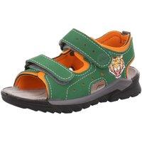 Schuhe Jungen Sandalen / Sandaletten Ricosta Schuhe SURF 71 4520100/551 grün