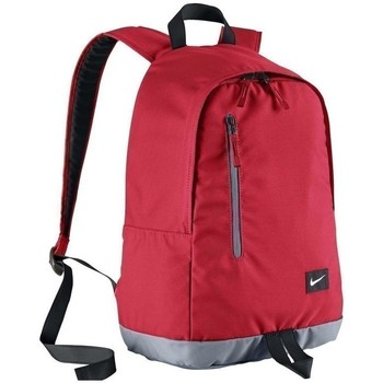 Taschen Rucksäcke Nike All Access Halfday Backpack Rot