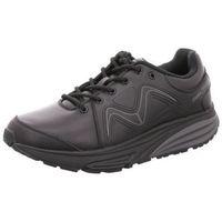 Schuhe Herren Fitness / Training Mbt Simba Trainer M Black black