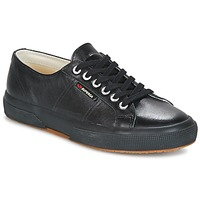 Sneaker Low Superga 2750 FGLU