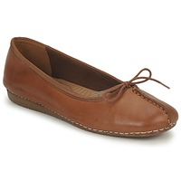 Ballerinas Clarks FRECKLE ICE