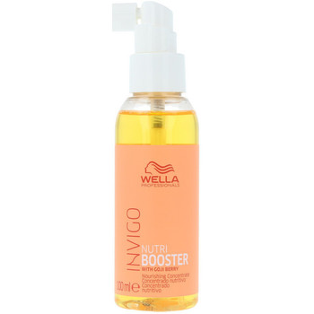 Beauty Spülung Wella Invigo Nutri-enrich Booster  100 ml