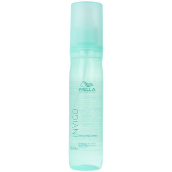 Beauty Spülung Wella Invigo Volume Boost Volume Spray  150 ml