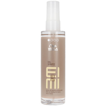 Beauty Spülung Wella Eimi Oil Spritz  95 ml