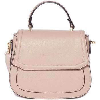 Taschen Damen Handtasche Victor & Hugo GIL rose pale