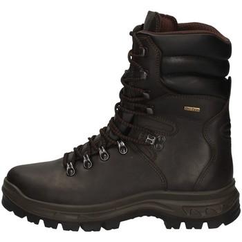 Schuhe Herren Klassische Stiefel Grisport 13817D28T BRAUN