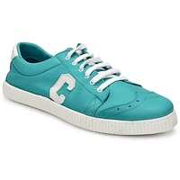 Sneaker Low Chipie SAVILLE