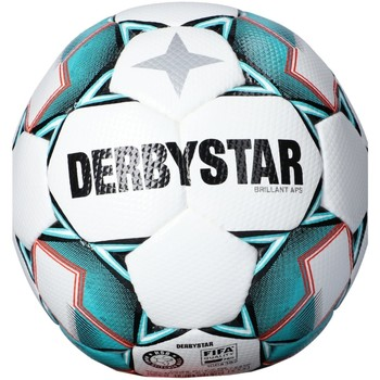 Accessoires Sportzubehör Derby Star Sport Brillant APS V20 1738 142 Other