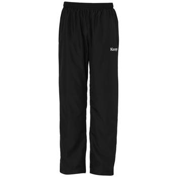 Kleidung Herren Jogginghosen Kempa Pantalon de présentation noir