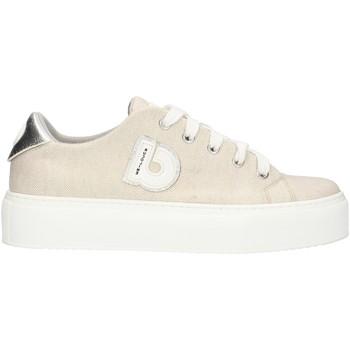 Schuhe Damen Sneaker Low Agile By Ruco Line 2820ADESTINBEIGE Beige