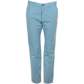 Kleidung Herren Chinohosen Paul Smith Pantalons Chino Slim fit Blau
