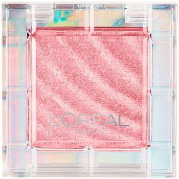 Beauty Damen Lidschatten L'oréal Color Queen Mono Sombra Ojos 26-stunner