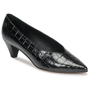 Schuhe Damen Pumps Betty London NOMANIS Schwarz