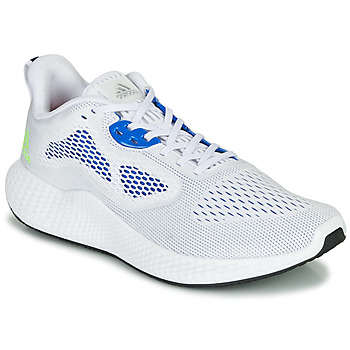 Schuhe Sneaker Low adidas Performance edge rc 3 Weiss