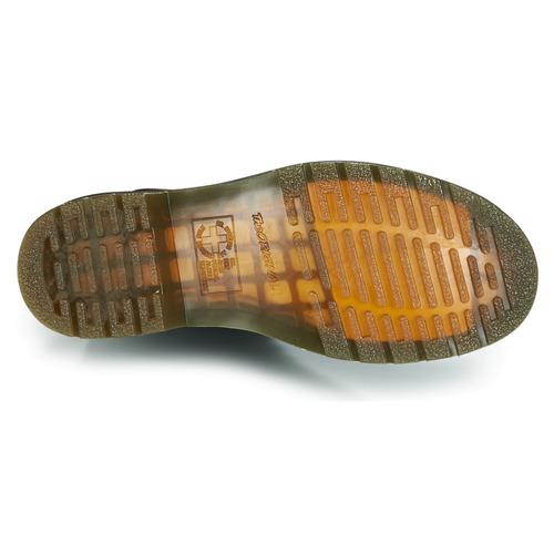 Dr Martens 1460 Schwarz Schuhe Schuhe Schwarz Boots 175 f05c70