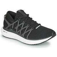 Schuhe Sneaker Low Reebok Classic FLOATRIDE RUN 2.0 Schwarz / Grau