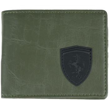 Taschen Herren Portemonnaie Puma Sf Ls M Wallet 053473-02