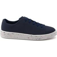 Schuhe Herren Sneaker Low Camper CAM-E20-K100577-003-1 Blu