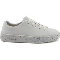 Schuhe Herren Sneaker Low Camper CAM-E20-K201042-004 Bianco