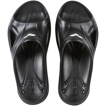 Schuhe Herren Wassersportschuhe Arena - Ciabatta  nero 003838-500 NERO